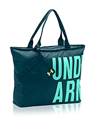 Under Armour Borsa A Spalla Ua Big Word Mark Tote One Size Fits All