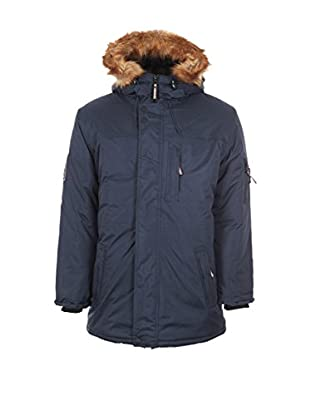 Geographical Norway Jacke Choupi