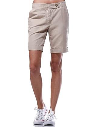 Slam Pantalón Marka (Beige)