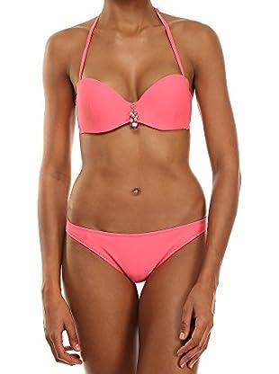 AMATI 21 Bikini 770-18 1Cl