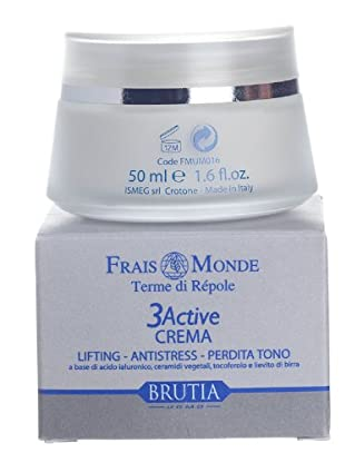 Frais Monde Crema Lifting Facial  50 ml
