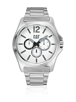 CATERPILLAR Reloj de cuarzo Unisex Pk.149.11.232 44 mm
