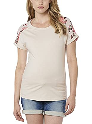 Noppies Umstands T-Shirt