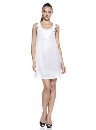 Phard Vestido Echium (Blanco)