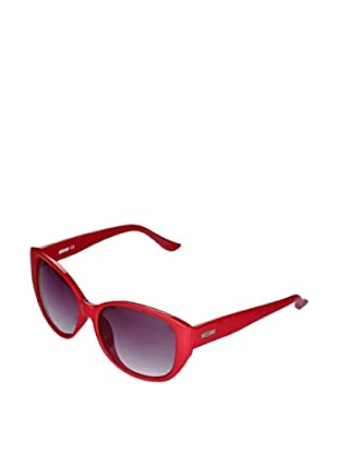 Moschino Sonnenbrille MO68602 rot