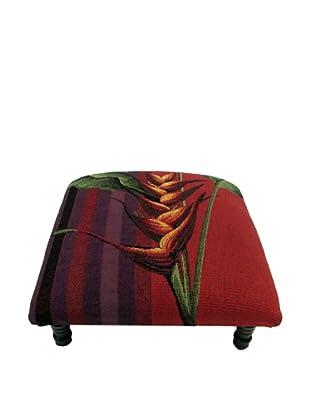 setzen sie ihre f e hochlegen hocker b nke mode trends beauty kosmetik reinmode. Black Bedroom Furniture Sets. Home Design Ideas