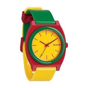 [ニクソン]NIXON NIXON TIME TELLER