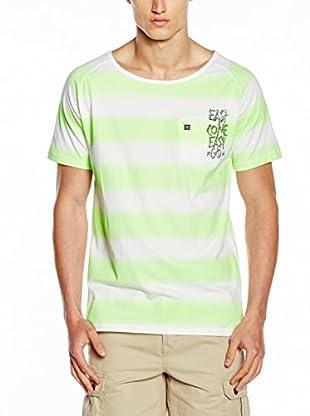 Chiemsee Camiseta Manga Corta Ilko