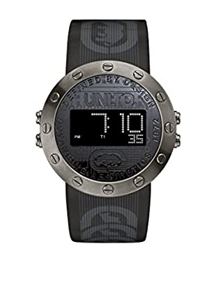 Marc Ecko Reloj The Spectrum Negro