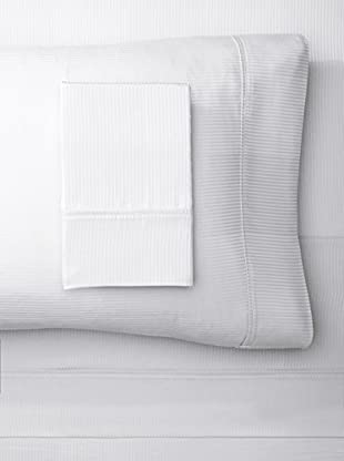 Home Source Tencel Sheet Set