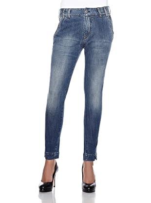 Herrlicher Jeans Daily Denim Stretch (Vintage)