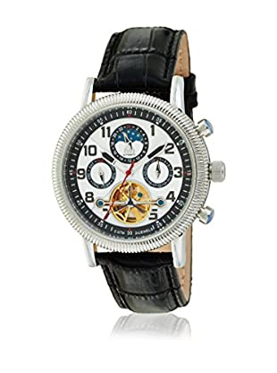 Chronowatch Automatikuhr Bareta HF5270C3BC1  44 mm