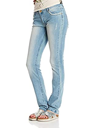 Sidecar Jeans Olimpia