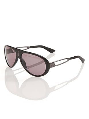 Hogan Sonnenbrille HO0023 01A schwarz