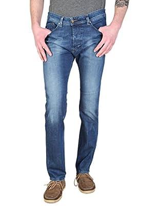 Diesel Jeans Darron