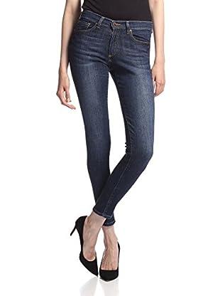 enge jeans 0026 tops feat splendid mode trends beauty. Black Bedroom Furniture Sets. Home Design Ideas