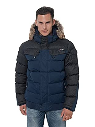 Geographical Norway Jacke Canada