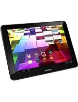 """Arnova 97 G4 8 GB Tablet - 9.7"""" - In-plane Switching (IPS) Technology - ARM Cortex A9 1.60 GHz - 1 GB RAM - Android 4.1 Jelly Bean - Slate - 1024 x 768 Multi-touch Screen Display"""