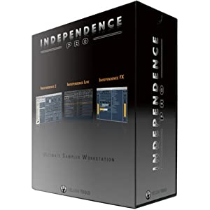 INDEPENDENCE PRO
