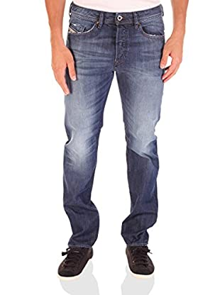 Diesel Jeans Buster