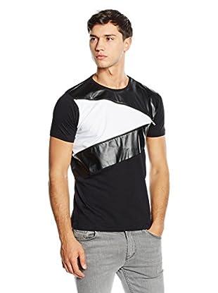 American People T-Shirt Thunder