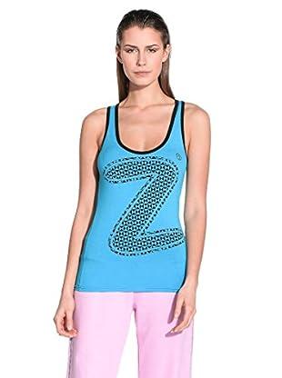 Zumba es compras moda for Mirror zumba