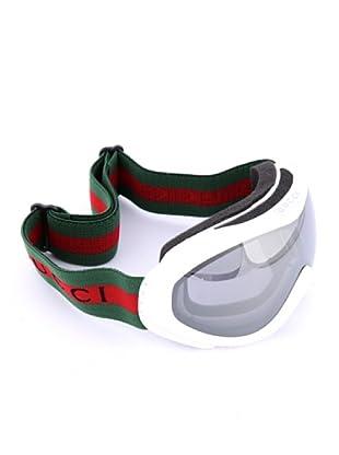 Gucci Máscara de esquí GG 16537GI