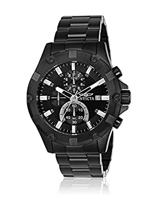 Invicta Watch Reloj de cuarzo Man 22759 45 mm