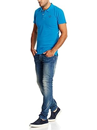 Pepe Jeans London Polo Ernest
