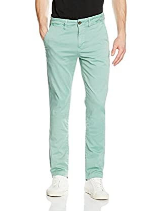 Pepe Jeans London Hose Sloane Regular Fit