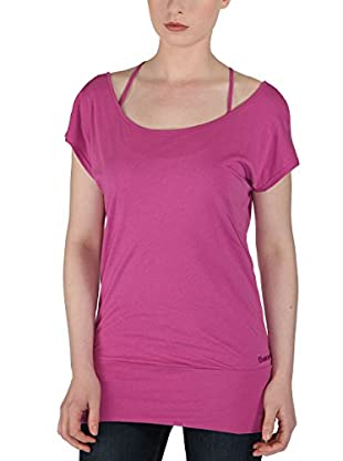 Bench T-Shirt Maybeagain