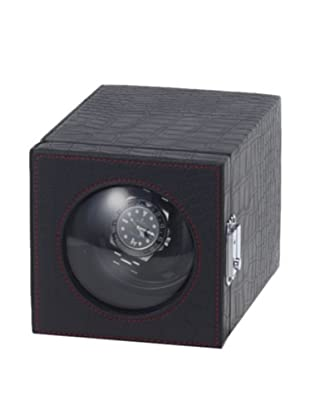 Portax Uhrenbeweger  Bullseye 1