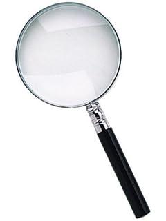 男性器増大装置「買ってみたら虫眼鏡!?」