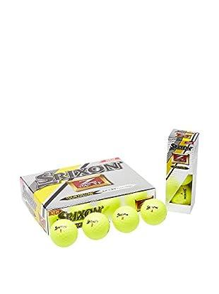 Srixon Golfball x 12 Z-Starxv