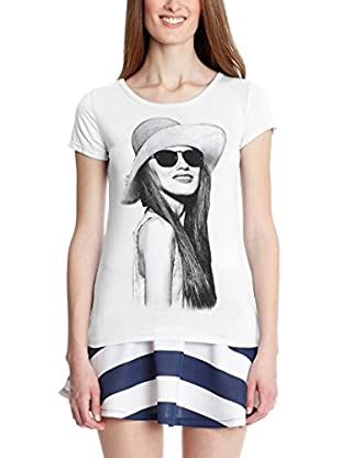 Assuili T-Shirt Malou