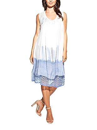 Laura Moretti Vestido