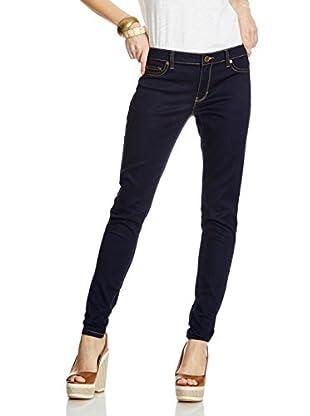 Michael Kors Jeans Jetset