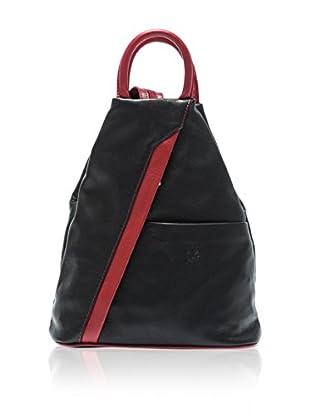 Mangotti Bags Mochila