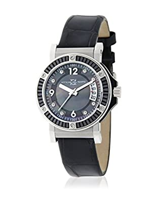 Officina del Tempo Reloj de cuarzo Woman VANITY 36.5 mm