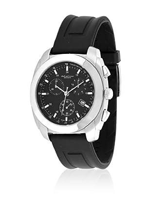 delaCour Reloj Mecano