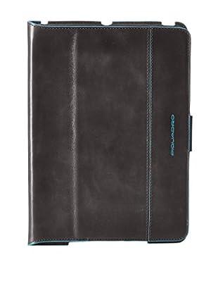 Piquadro iPad Hülle