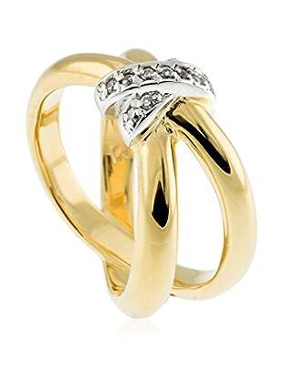 Luxenter Ring Chenzira