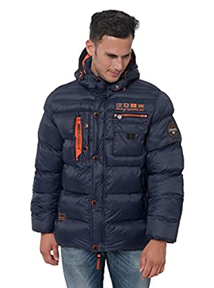 Geographical Norway Jacke Counter