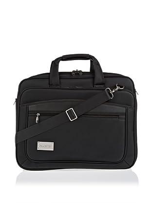 Lancaster Tasche (schwarz)