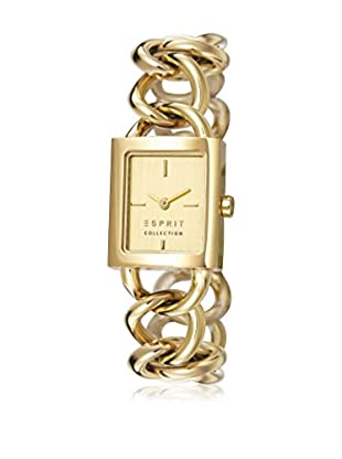 ESPRIT Collection Quarzuhr Woman Artemis 20.0 mm