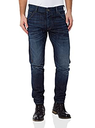 Cross Jeans Jeans Adam