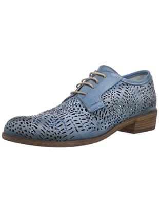 CAFèNOIR Shoes