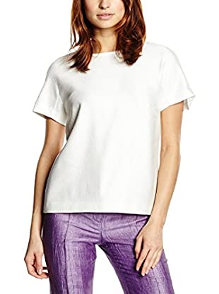 Caramelo T-Shirt Manica Corta