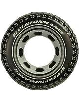 "Intex 36"" Giant Tire Tube - 59252"
