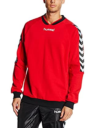 Hummel Sudadera Stay Authentic